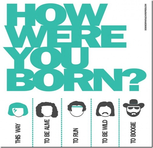 how-were-you-born-20111023-182057-500x690